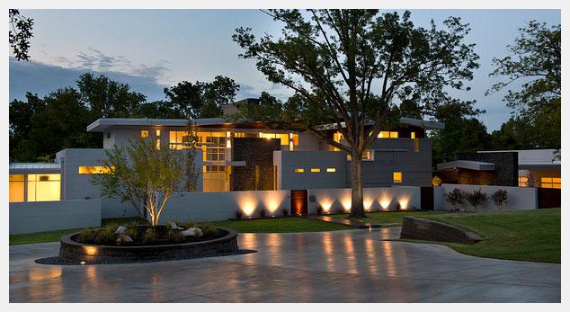 2013-residential
