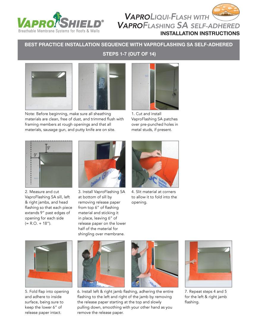 install-instructions-2