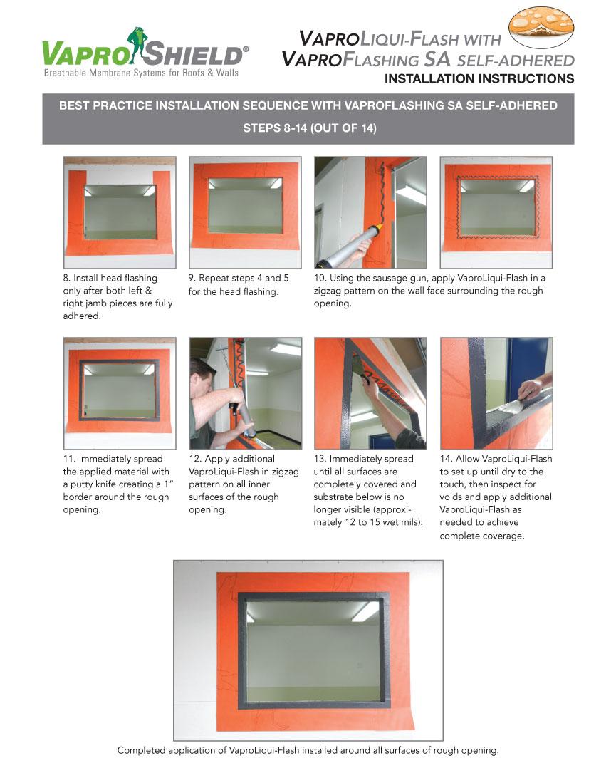 install-instructions-3