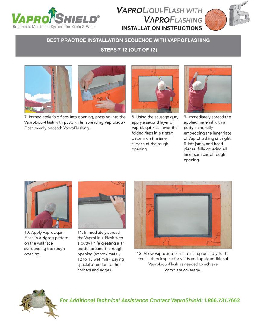install-instructions-5