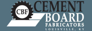 Cement Board Fabricators, Inc.