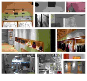 Cement Board Fabricators Interior