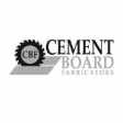 Cement Board Fabricators